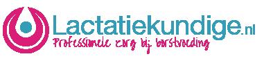 Lactatiekundige.nl