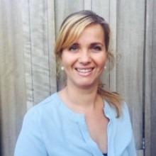 Lydia Kaars
