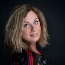 Marjan Muhren - van der Horst