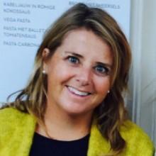 Bianca Izeboud