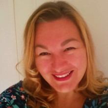 Laura Huberts-Meihuizen