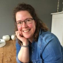Wendy Seelen