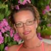 Patricia Walraven